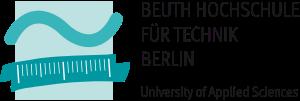 TFH Berlin (heute Beuth Hochschule für Technik)