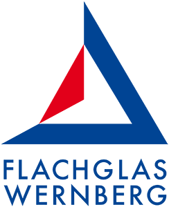 Flachglas Wernberg