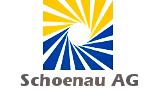 Schoenau AG (heute Schoenau all energy GmbH)