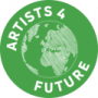 artists_for_future_logo
